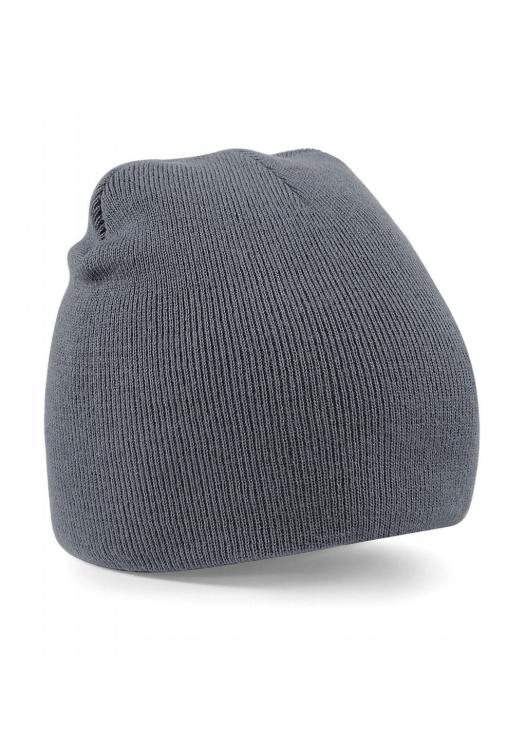 Original Pull-On Beanie_131_Graphite-Grey