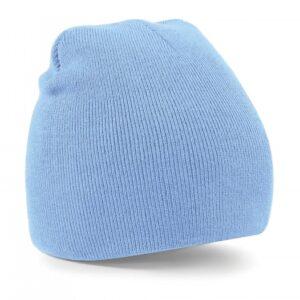Original Pull-On Beanie_320_sky-blue