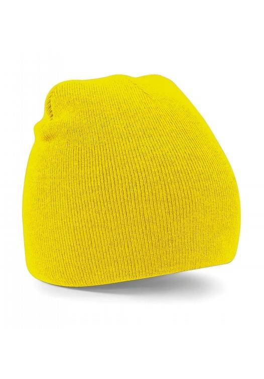 Original Pull-On Beanie_600_Yellow
