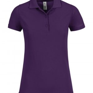 Safran Timeless Women PW457_purple