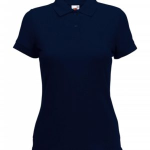 Polo Lady-Fit_deep-navy