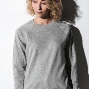 Women's Sweater_Titel