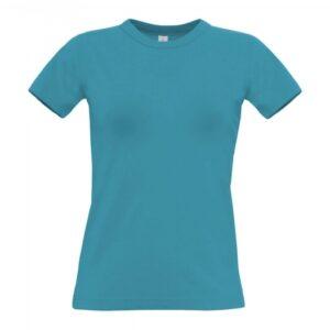 T-Shirt Exact 190 Woman_swimming-pool