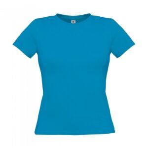 T-Shirt Women-Only_Atoll