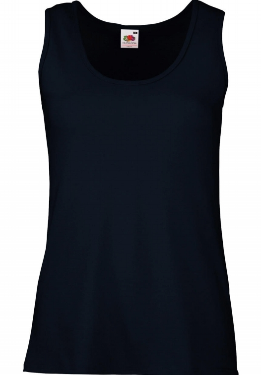 Valueweight Vest Lady-Fit_deep-navy