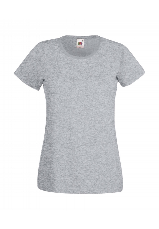Valueweight T Lady-Fit_heather-grey