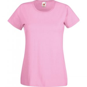 Valueweight T Lady-Fit_light-pink