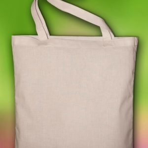 Popular Organic Cotton Shopper LH_Titel