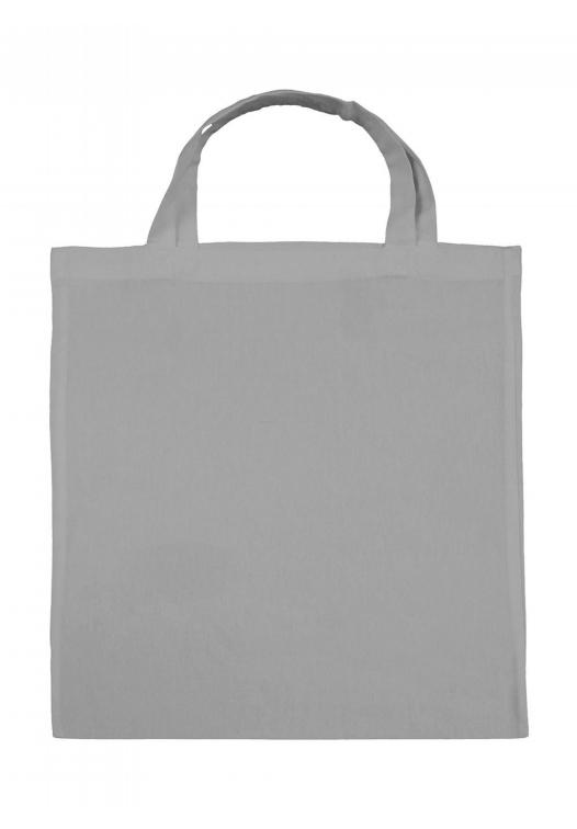 Cedar Cotton Shopper SH_Light-Grey