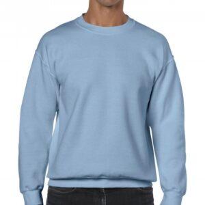Heavy Blend Crewneck Sweat_light-blue