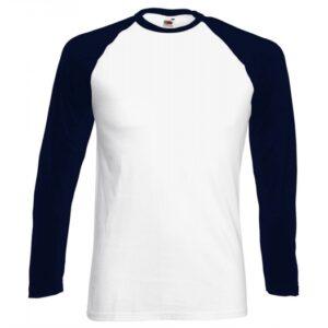 Long Sleeve Baseball T-Shirt_white-deep-navy
