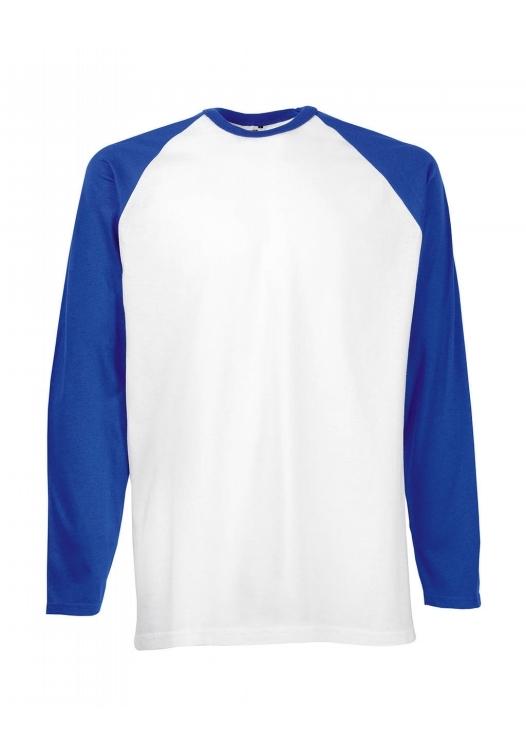 Long Sleeve Baseball T-Shirt_white-royal