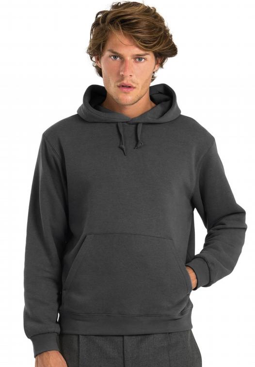 Kapuzen-Sweatshirt WU620_Titel