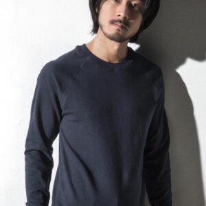 Men's Sweater_Titel