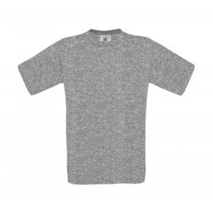 T-Shirt Exact 150_Sport-Grey