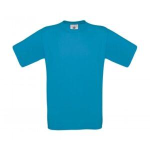 T-Shirt Exact 150_Atoll