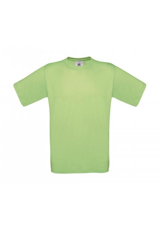 T-Shirt Exact 150_Mint