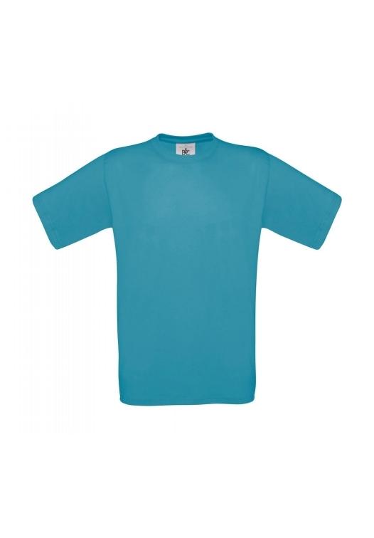 T-Shirt Exact 190_swimming-pool