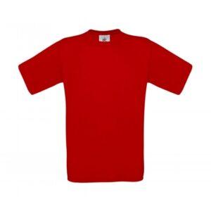 T-Shirt Exact 190_sunset-orange