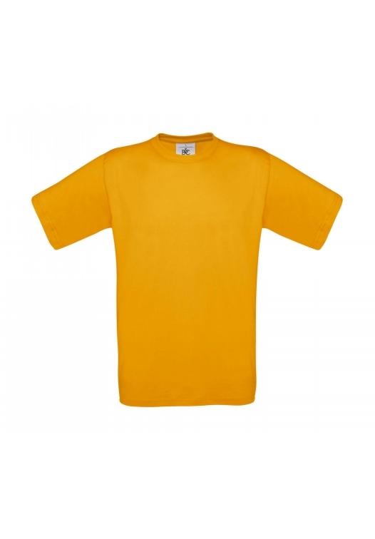 T-Shirt Exact 190_apricot