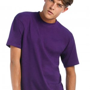 T-Shirt Exact 190_Titel
