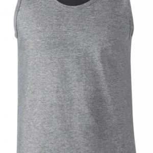Softstyle Adult Tank Top_sport-grey