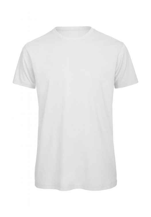 T-Shirt – TM042_white