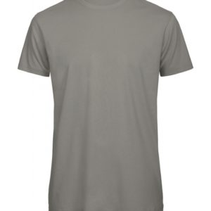 T-Shirt – TM042_light-grey