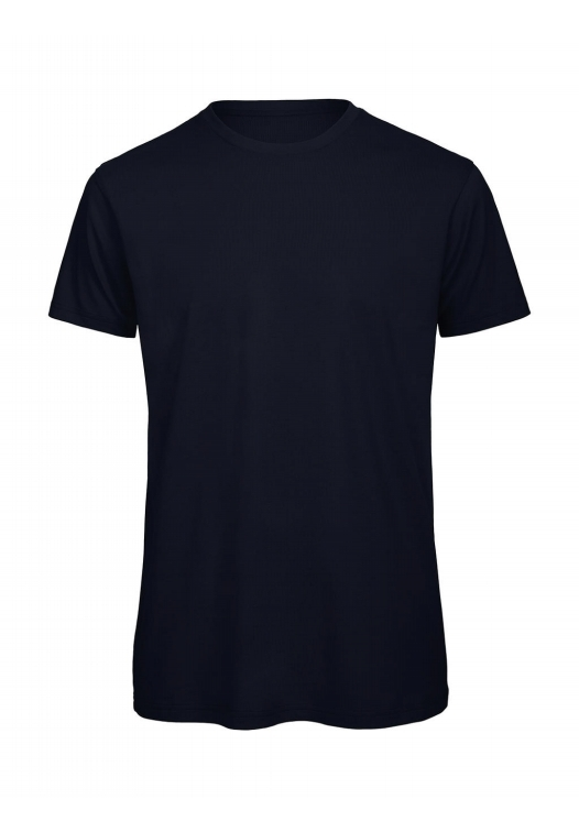 T-Shirt – TM042_navy