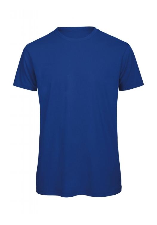 T-Shirt – TM042_royal