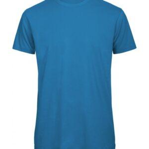 T-Shirt – TM042_Atoll