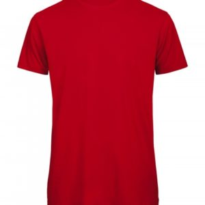 T-Shirt – TM042_red