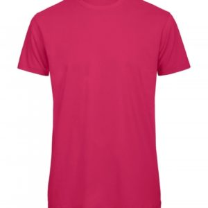 T-Shirt – TM042_fuchsia
