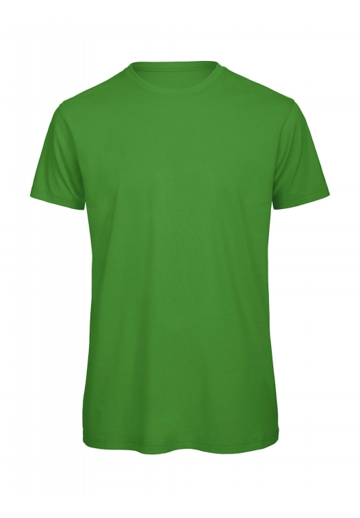 T-Shirt – TM042_real-green