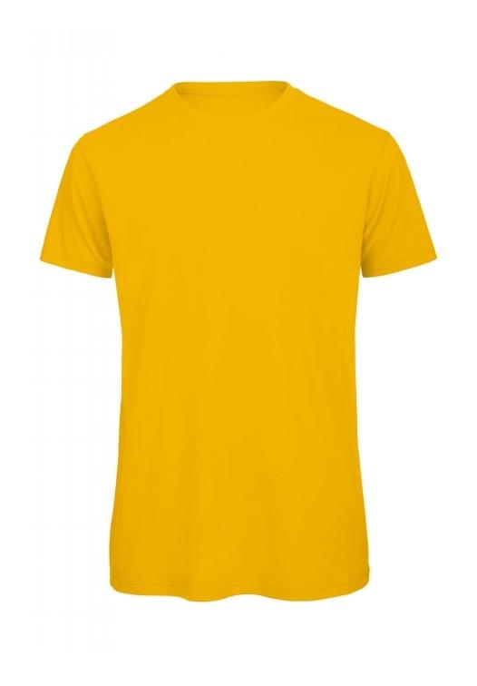 T-Shirt – TM042_gold