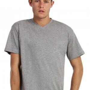 V-Neck T-Shirt TU006_Titel