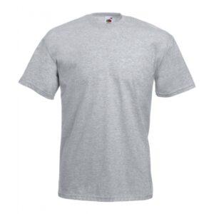 Valueweight Tee_heather-grey