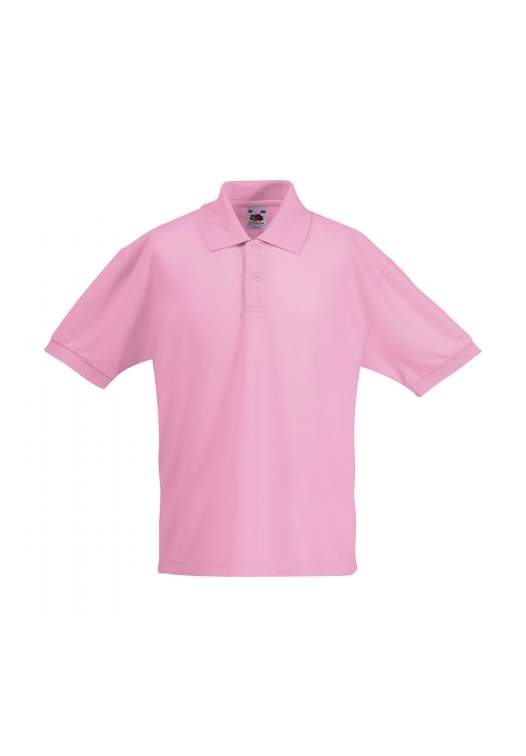 Polo Kids_light-pink