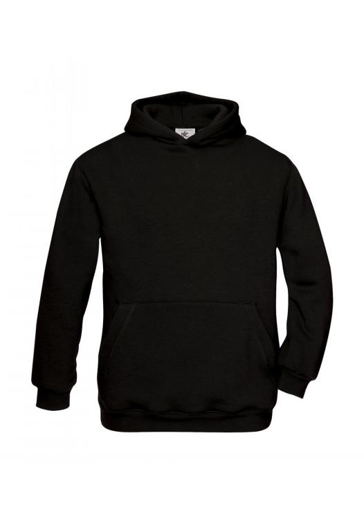 Kinder Sweatshirt Hoodie