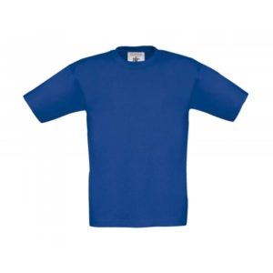 Kids T-Shirt TK300_royal