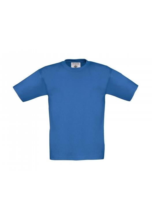 Kids T-Shirt TK300_azure
