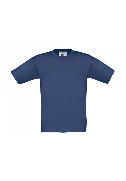 Kids T-Shirt TK300_denim