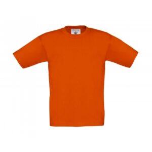 Kids T-Shirt TK300_orange