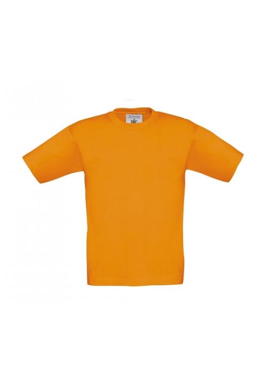 Kids T-Shirt TK300_apricot