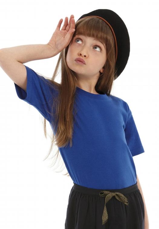 Kids T-Shirt TK300_Titel