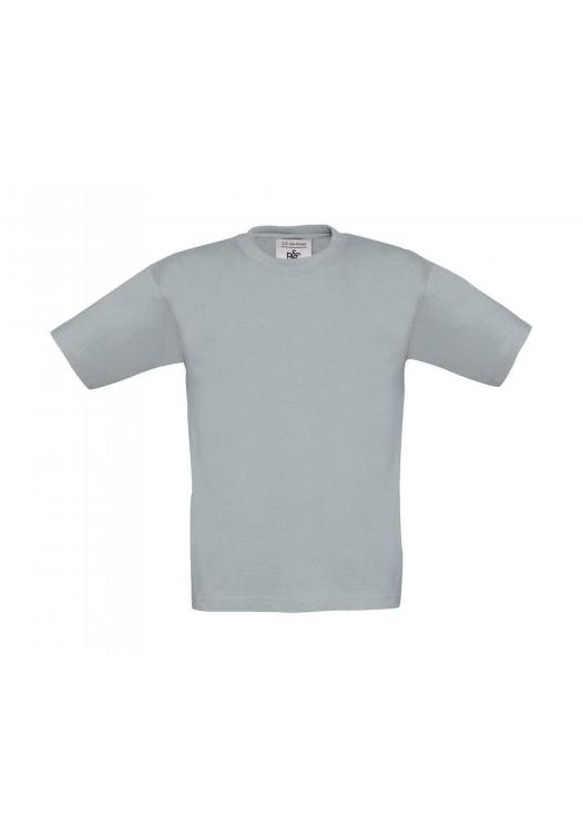 Kids T-Shirt TK301_pacific-grey