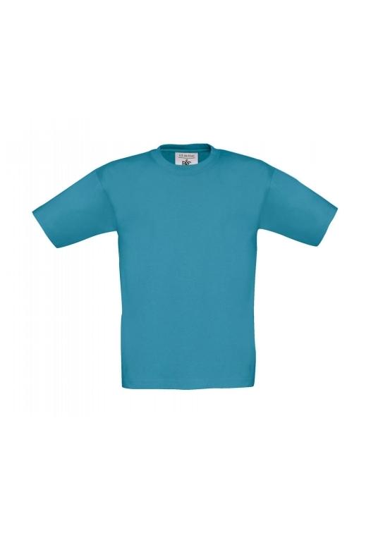 Kids T-Shirt TK301_swimming-pool