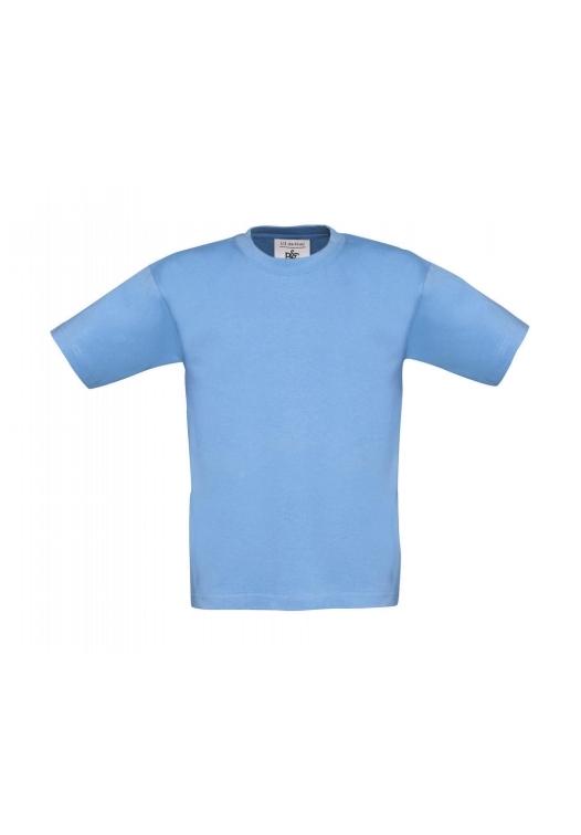 Kids T-Shirt TK301_sky-blue