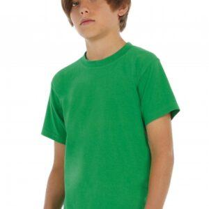 Kids T-Shirt TK301_Titel
