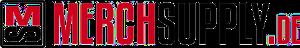 Individueller Textildruck im Online Shop MERCHSUPPLY